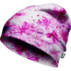 HAD Printed Fleece Bonnet Enfant, mädchen
